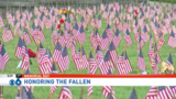 Memorial Day in the Capital Region