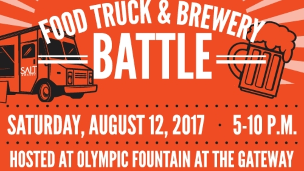 food truck brewery battle.jpg