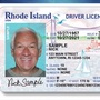 Real ID Act: Will RI receive extension?