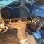 Musician aids Rochester doctors by playing sax during brain surgery