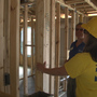 Alachua Habitat for Humanity: community building together, providing affordable housing