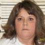 Owner of Vinita assisted living center charged with abuse by caretaker