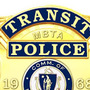 Local man arrested by MBTA PD