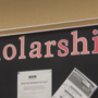 $30,000 in scholarships will be offered to students interested in wine related disciplines