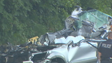 3 high school students killed in fatal Lynnwood crash; fourth teen injured