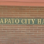 Wapato city leaders hosting public meeting for water, sewer service extension