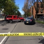 Eugene Police investigate suspicious package downtown