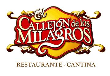 Deal of the Day: $20 of authentic Mexican cuisine for only $10
