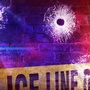 Police: Shooting damages car in Yakima, no one hurt