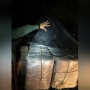 US Customs and Border Protection agents seize more than 1,000 pounds of marijuana