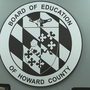 2 girls, aged 14, arrested after fight with knife at Howard Co. high school