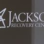 Jackson Recovery Centers celebrate National Recovery Month