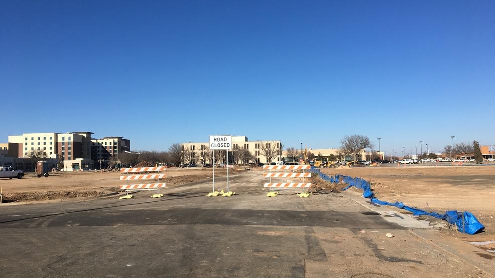 Amarillo city council rezones baseball stadium land for ... - photo#45