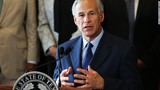 Texas governor: 'Our top priority is to protect human life'