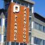 Judge: Planned Parenthood videos in Medicaid fight 'baloney'