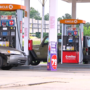 New gas app: Drivers can fill their tanks without touching pump