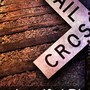 Hastings railroad crossing to close for maintenance