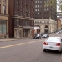 Shots ring out in downtown Wheeling