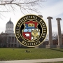 University of Missouri cutting 12 percent of budget from each school, college, division