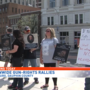 Gun rights advocates rally in Harrisburg