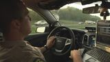 Work zones: Newschannel 20 ride along with Illinois State Police