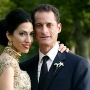Weiner, Abedin to separate after sexting revelation