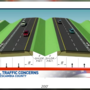 FDOT asks for feedback for Nine Mile Road widening project