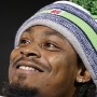 Marshawn Lynch opens clothing store in downtown Seattle