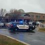 3 students, including suspect, reportedly hurt in shooting at Great Mills HS in Maryland