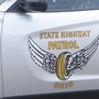 OSHP: 10 fatal crashes reported in Ohio over Memorial Day weekend
