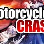 Memphis man hurt after wrecking motorcycle