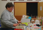 BUN GIFT BAGS FOR LOW INCOME RESIDENTS_frame_225.jpg