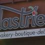 Kern County judge rules against State of California in case against Tastries Bakery