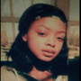 D.C. police: 14-year-old girl critically missing