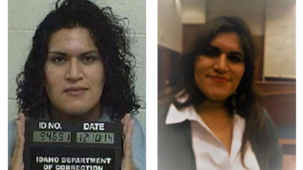 Court grants Idaho transgender inmate presurgical procedures