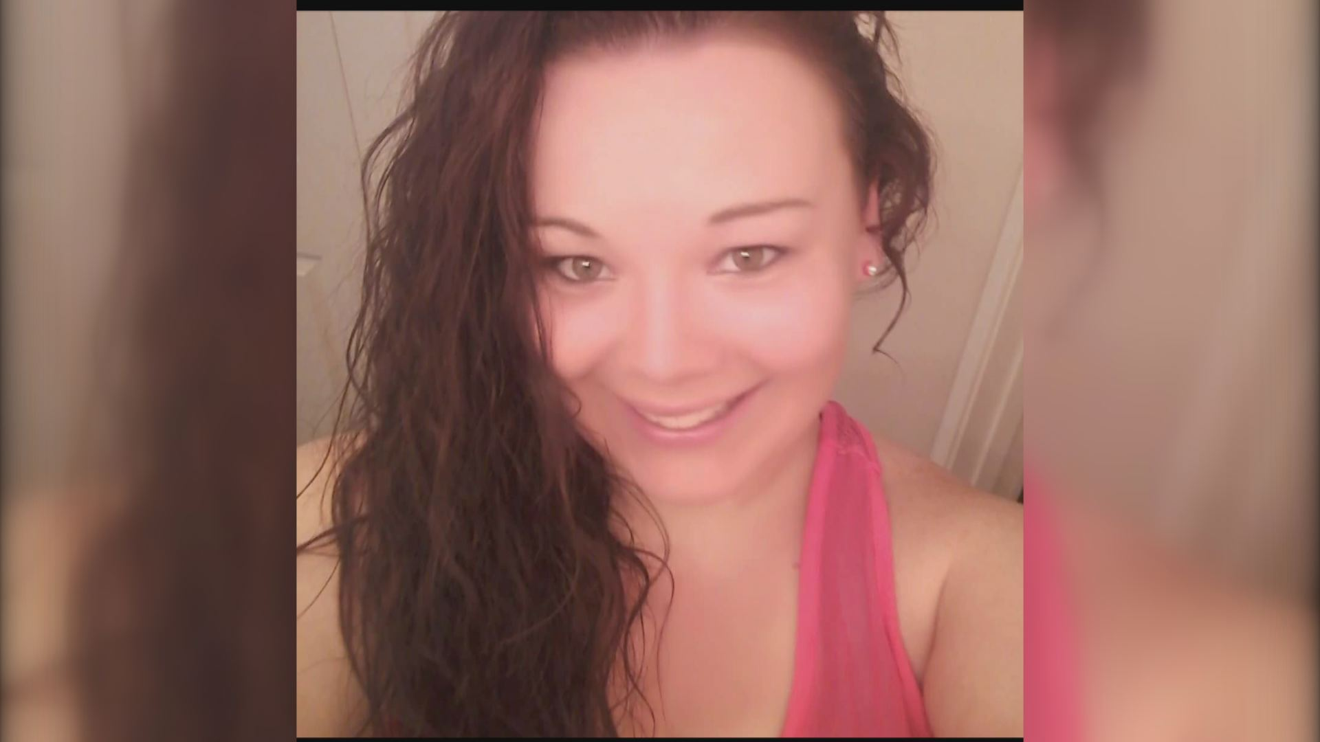 LaKeesha Neece, 27, who was found dead in her home January 18. (WCYB)