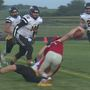 West Sioux cruises past Lawton-Bronson