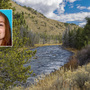 17-year-old McCall girl killed after vehicle crash into Salmon River