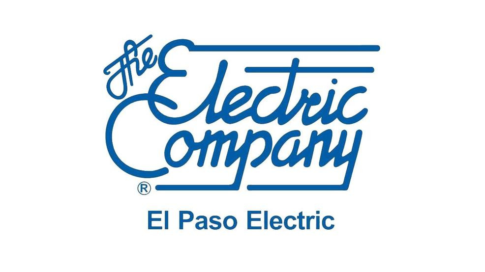 El Paso Natural Gas Bill Pay
