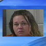 Corbin mother uses 3 children to steal clothes from Walmart, deputies say