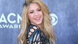 Happy Birthday! Shakira turns 40