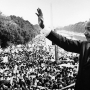 GALLERY: Remembering Martin Luther King Jr.