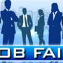 Hannibal Job Fair Next Week