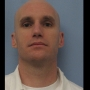 Department of Corrections investigating inmate's death