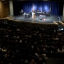 Michigan Supreme Court sets up shop at Petoskey High School