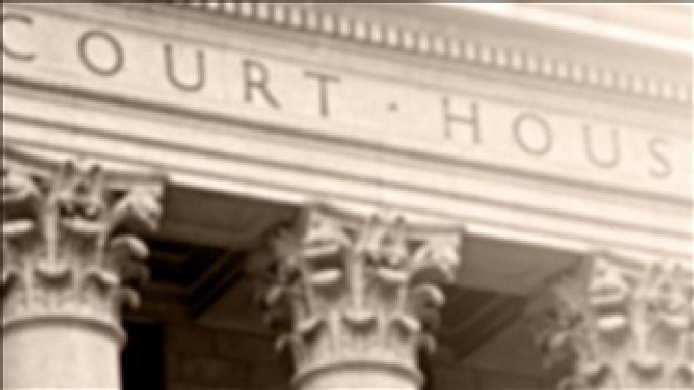 Arizona State University Professor Seeks Death Certificate For