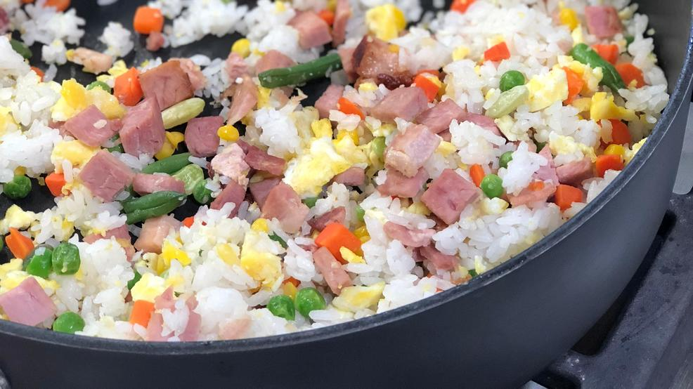 Ham-Fried-Rice.jpg