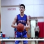 16-year-old Mission basketball player loses battle to cancer