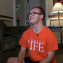 """HE CAN AND HE WILL"" 