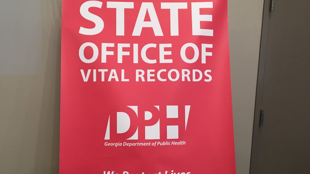 New System To Speed Up Death Certificate Process Wfxl